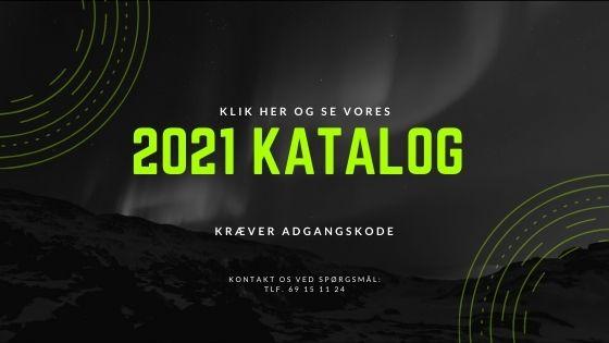 Klik her - og få adgang til katalog fra Abatox Nordic
