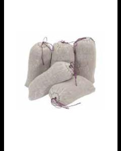 Cedertræ Duft Pose 5 stk. (Lavendel)