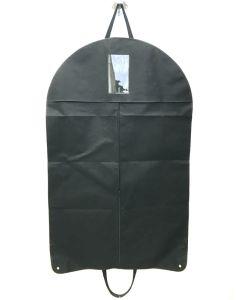 Åndbar dragtpose 70 x 120 cm.