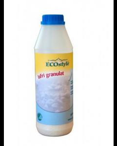 IsFri 1 kg. granulat