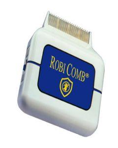 Robi Comb-el-lusekam (udgår)