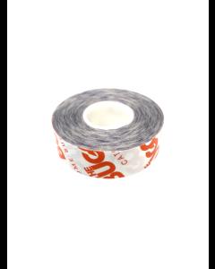 Special Væggelus tape 1,9 cm - til hårdt underlag (10 meter)