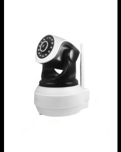 Drej/Vip 3G/4G kamera 2,0 MP