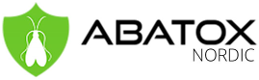 Abatox Nordic Logo